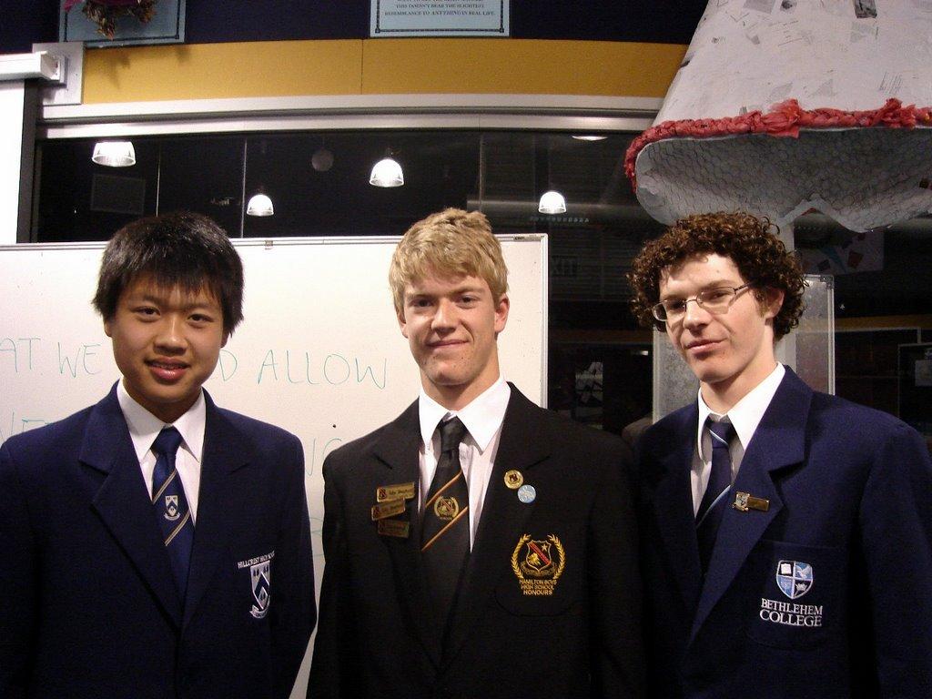 waikato-team-2007-tom-chen-hillcrest-high-toby-shephard-hbhs-_-craig-mcculloch-bethlehem-college.jpg