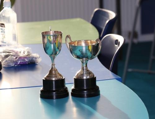 2021 Regional Championships Registration Open