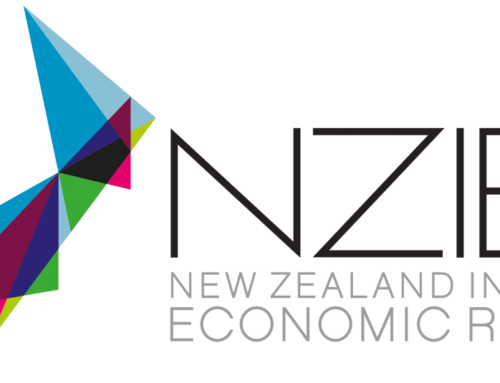 NZSDC Partners with NZIER